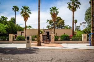 25 E Calle Primorosa, Tucson, AZ 85716