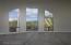 4620 N Caminito Pais, Tucson, AZ 85718