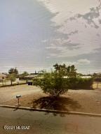 4740 E 4th Street, Tucson, AZ 85711