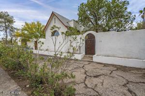 1330 E Grant Road, Tucson, AZ 85719