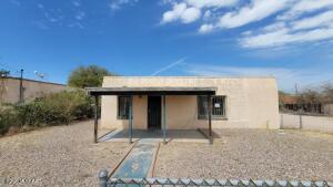 514 W 41St Street, Tucson, AZ 85713