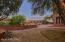 1570 W Niner Way, Tucson, AZ 85755