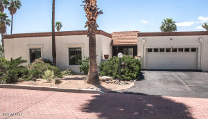931 W Safari Drive, Tucson, AZ 85704