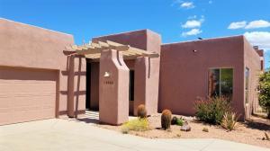 13811 E Langtry Lane, Tucson, AZ 85747