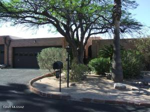 4708 E Cherry Hills Place, Tucson, AZ 85718