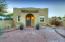2204 E 2Nd Street, Tucson, AZ 85719