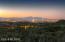 6950 N Flying View Place, Tucson, AZ 85750