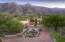 Majestic, dramatic setting! This is Tucson at its best!