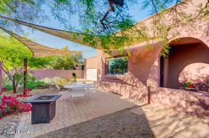 1228 N Norton Avenue, Tucson, AZ 85719