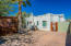 1202 N Norris Avenue, Tucson, AZ 85719