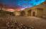 5830 N Abington Road, Tucson, AZ 85743