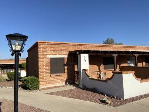 263 S Paseo Cerro, A, Green Valley, AZ 85614