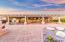 2590 E Calle Sin Pecado, Tucson, AZ 85718