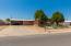 7722 E Lee Street, Tucson, AZ 85715
