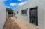 3031 E 4th Street, Tucson, AZ 85716