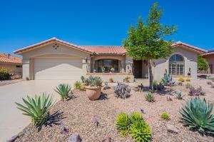 14511 N Alamo Canyon Drive, Oro Valley, AZ 85755