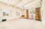Large master bedroom with
