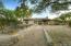 11330 E Tanque Verde Road, Tucson, AZ 85749