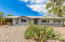 8502 E Kent Place, Tucson, AZ 85710