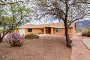 16632 N Windmill Place, Tucson, AZ 85739