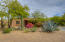Classic Tucson Ranch home located in Highly desireable & historic Midtown neighborhood of Blenman Elm.