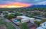 11740 E 49er Fairway Lane, Tucson, AZ 85749