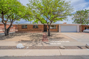 4826 N Los Altos Place, Tucson, AZ 85704