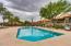 6358 E Placita Divina, Tucson, AZ 85750