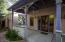 385 N Main Avenue, Tucson, AZ 85701