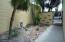 4211 N Limberlost Circle, Tucson, AZ 85705