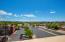 446 N Campbell Avenue, 1301, Tucson, AZ 85719
