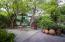 Resort Like Courtyard