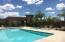 Community pool!!