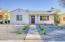 2310 E 7Th Street, Tucson, AZ 85719