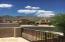 5796 N Winding Woods Place, Tucson, AZ 85718