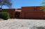 8209 E Big Horn Trail, Tucson, AZ 85750