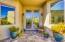 4549 N Hacienda Del Sol Road, Tucson, AZ 85718
