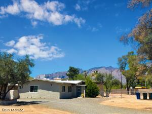 4645 E San Carlos Place S, Tucson, AZ 85712