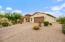 4334 N Black Stallion Court, Tucson, AZ 85749