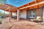 2234 E Miraval Tercero, Tucson, AZ 85718