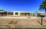 4818 S 11Th Avenue, Tucson, AZ 85714