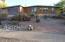 1942 W Calle Placida, Tucson, AZ 85745