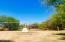 9887 N Camino De Oeste, Tucson, AZ 85742