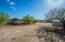 1033 S Fremont Avenue, Tucson, AZ 85719