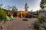 2515 E Drachman Street, Tucson, AZ 85716
