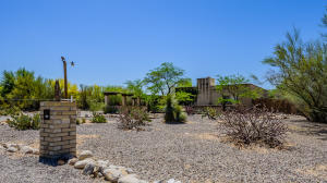 1111 W Middleton Road, Tucson, AZ 85704