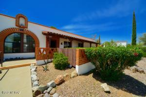 368 S Paseo Quinta, C, Green Valley, AZ 85614
