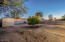 5616 E Lee Street, Tucson, AZ 85712