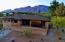 Incredible city views as well as amazing mountain views in every direction. Home is surrounded by desert beauty. This lovely 4 bedroom/3 bathrooms, 3254 sqft burnt adobe Ranch style home has two levels. Schedule your showing today!