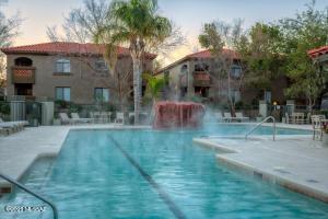 5751 N Kolb Road, 33202, Tucson, AZ 85750